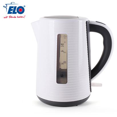 [핫]ELO <b>이카루스 1.7L ..