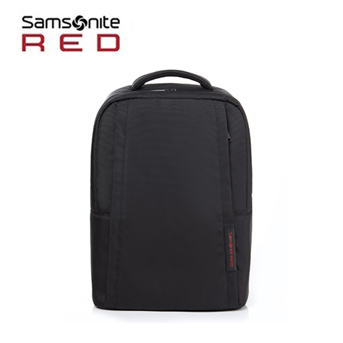 [<b>Samsonite</b> RE..