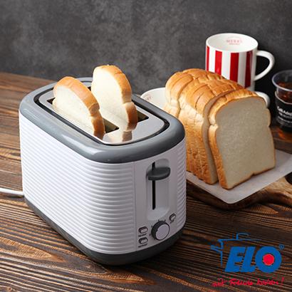 <b>이카루스 전기 토스터기 EL-T..