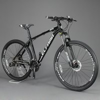 2020 엘파마 벤토르 v2000 입문용 MTB자전거 27.5인치
