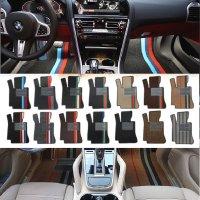 바이오라인카매트 M,골드,독일,블랙 에디션 전차종 BMW 벤츠 아우디 국산차 발판