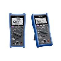 [총판] DT4254 HIOKI 디지털멀티미터