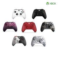 Xbox One S 3세대 무선 컨트롤러 PC 게임 패드 모음전