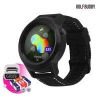 골프버디 2021 NEW aim W11 워치형 GPS골프거리측정기 / 풀컬러 터치스크린