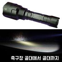 초장거리 플라즈마서치 N7 LED 후레쉬