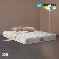 [에이스침대 ] 원매트리스 CA (CLUB ACE)/DS(싱글사이즈)