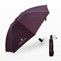 거꾸로우산 거꾸로자동우산 3단 스위트밀리터리