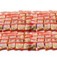 보리건빵 사무실간식 30g 100봉지, 부모님간식 비상식량
