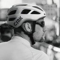 CRNK 크랭크 자전거헬멧 로드 어반 MTB 전기자전거 전동킥보드 헬멧