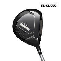 데이비드 신형 5세대 초 고반발 D30 드라이버 0.89 장타 비거리 남성 여성 골프채