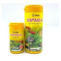 타비아 탑밀 -45g(100ml)- 소형열대어사료 네온테트라 제브라 램프아이 구피 먹이