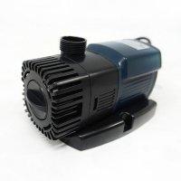 아마존 수중펌프 JTP-5800(38W)담수 해수 겸용
