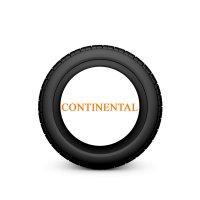 콘티넨탈 프로 콘택트 TX Pro Contact TX 245/45R18