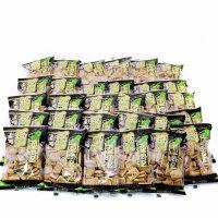검은콩 깨 보리건빵 사무실간식 75g 30개 박스