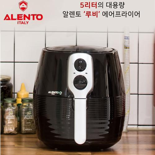 <b>5L</b> 튀김요리 공기순환방..