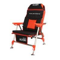 픽토리 2웨이 시스템 각발의자 사계절용 FIC-CR01