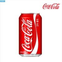 코카콜라 355mlx24캔 뚱캔