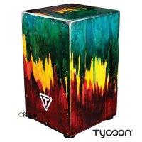 TYCOON 카혼-마스터 파레트 MTKPL-29