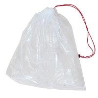 (주)동영화학 다용도 대형 이사 이불 비닐 끈 봉투