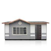 신품 컨테이너 하우스 이동식 주택 판매, 임대
