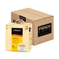 프렌치카페 커피믹스 300TX4 대용량