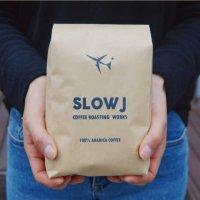 슬로우제이커피 원두 1kg 11종 당일 로스팅 신선하고 갓볶은 맛있는 드립 커피 11종