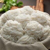 생면쌀국수(분면) 200g,1kg