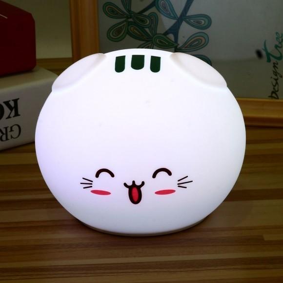 <b>LED</b> <b>스마일</b..