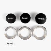 Barnkit 반킷 커피 탬퍼 디스트리뷰터 도징링 / 51 53 54 58 mm 카페 용품