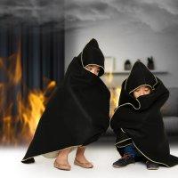 방염포 화재담요 소화기 화재대피 초기화재진압 아파트화재탈출 캠핑화재 화상방지 독일산방염포 주방화재 질식소화 가정용소화기