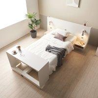 2021 스마트 알람 침대 모션베드 버킷츠 Ma bed 2M