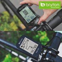 브라이튼 Bryton 라이더 Rider 15 320 420 스마트 GPS 자전거 속도계 한글 지원