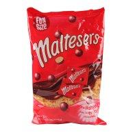 몰티져스 초코볼 초콜릿 528g 720g 밀크 초콜릿 호주
