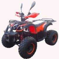 전동ATV 750W, 사륜오토바이 농업용 효도상품