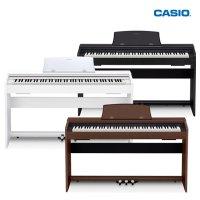 카시오 디지털피아노 PX-770