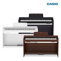카시오 디지털피아노 PX-870