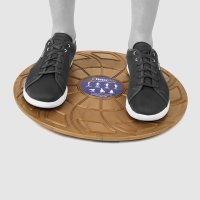 fitterfirst Classic Balance Board 16