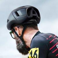 CRNK 크랭크 아티카 자전거헬멧 어반 MTB 산악 로드자전거 전동킥보드헬멧