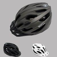 타누스 로드 엠티비 하이브리드 자전거 신형 헬멧
