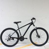 27.5 인치 입문용 알루미늄 MTB 자전거 벤 BEN