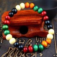 불교용품 패션 염주팔찌 석가탄신일 부처님오신날 선물
