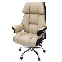 로엠가구 푹신한 벤틀리 사무용 컴퓨터 pc방 의자