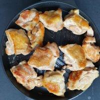 우리나라 닭 국내산 순살 닭다리살