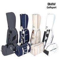 BMW 골프백 세트 4종 남성 여성 경량 캐디백 보스톤백 남자 여자 가방