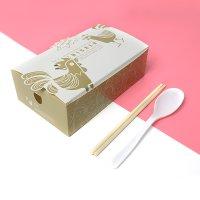 치킨박스 금계 상자 용기 소 중 대 특대 200개