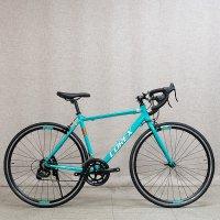 알톤 코렉스 R2 시마노 14단 로드 자전거