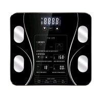 인바디기계 가정용 휴대용 측정 정확한 체중계 체성분측정기 체성분분석기 몸무게전자저울