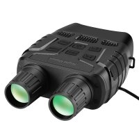 야시경 야간투시경 나이트비젼 적외선망원경 서바이벌 수렵 사냥용품 적외선투시경 야시장비