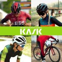 KASK 카스크 프로톤 - 로드 바이크, MTB, 자전거 헬멧