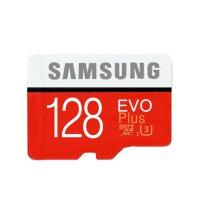 삼성 sd 메모리 카드 Micorsd 에보플러스 128G 병행수입 블랙박스 핸드폰 외장